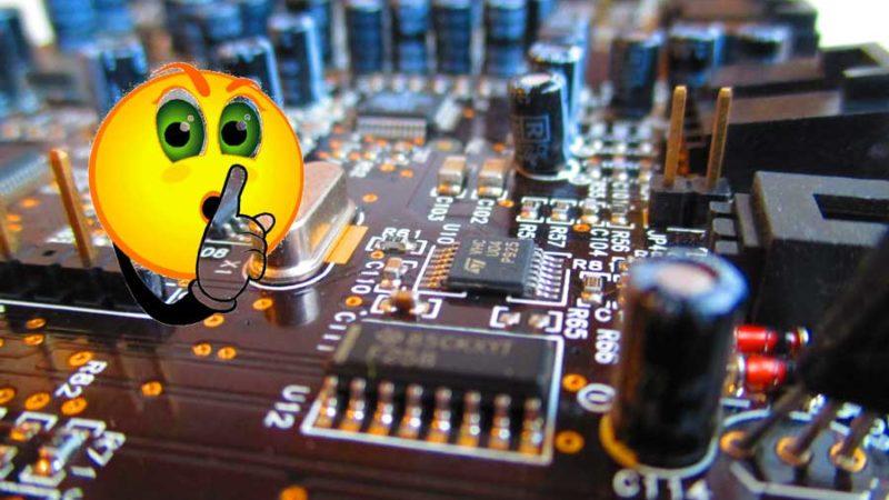 Amplificateurs opérationnels : comment maîtriser le calcul et la mesure du bruit électronique en théorie et en pratique ?