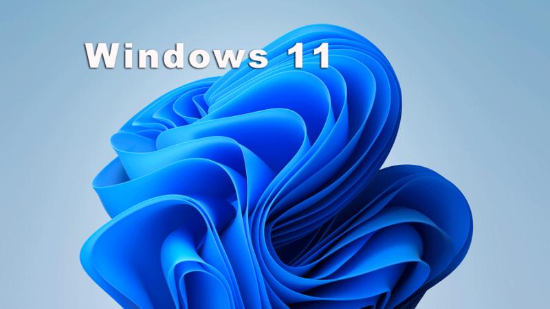 Serez-vous en mesure de passer à Windows 11 gratuitement ?
