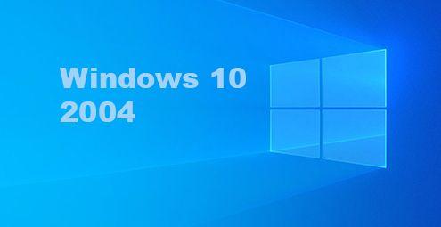 Windows 10 s'accélère dans la prochaine mise à jour