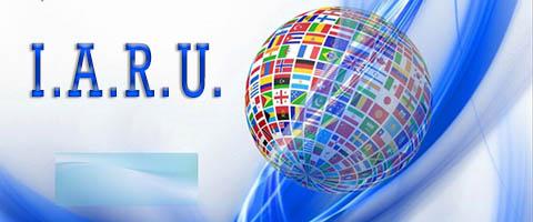 Changements importants de l'IARU pour band planning