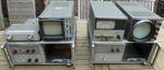 Analyseur de réseau vectoriel et Radioamateurs