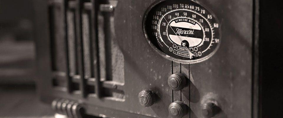 Des archives sur la guerre froide5  min de lecture
