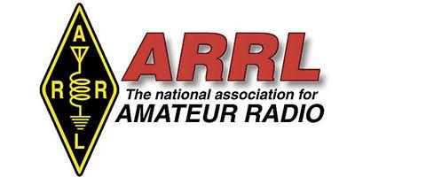 IARU cherche à freiner les interférences électromagnétiques