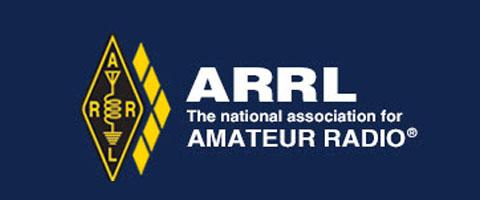 Nouvelles règles de l'ARRL concernant le DXCC2  min de lecture