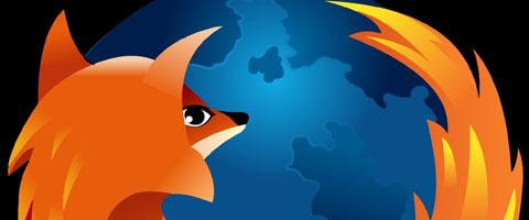 Désactiver la Télémétrie dans Firefox