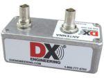 Présentation des DXE-RG-5000 et DXE-RG-5000HD