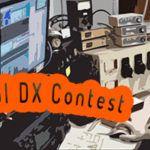 FT4 en Contest