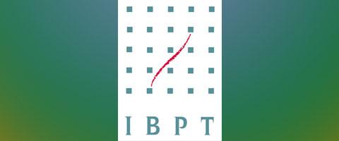 Dématérialisation des factures à l'IBPT1  min de lecture