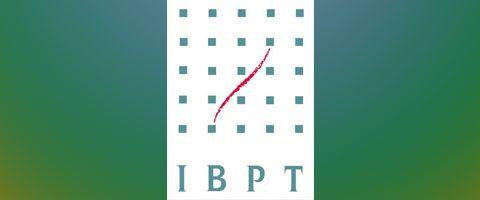 IBPT veut réduire les taxes sur les pylônes d'antennes2  min de lecture