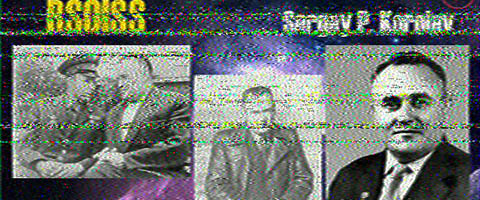 Transmissions SSTV de la Station spatiale internationale2  min de lecture
