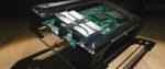 Des récepteurs SDR haut de gamme aux émetteurs-récepteurs SDR (3ème partie)