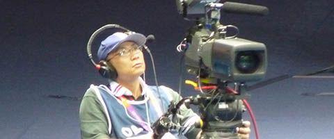 OBS se prépare pour RIO5  min de lecture