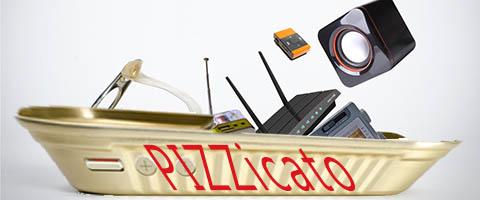 Premier émetteur entièrement numérique