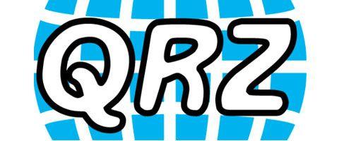 Tutoriel QRZ.com3  min de lecture