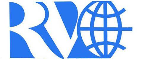 Radio Vatican sans antenne !1  min de lecture