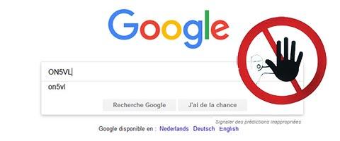 Les alternatives au moteur de recherche Google