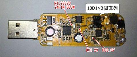 Comment améliorer la réception HF avec le RTL-SDR2  min de lecture