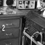 Création d'un émetteur RTTY à base d'Arduino (2ème partie)