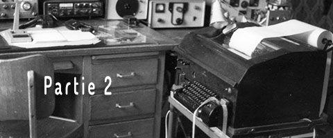 Création d'un émetteur RTTY à base d'Arduino (2ème partie)6  min de lecture