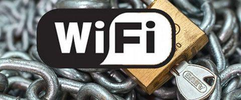Conseils pour sécuriser votre Wifi6  min de lecture