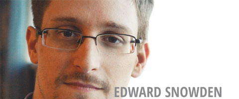 Créer un Internet axé sur la vie privée
